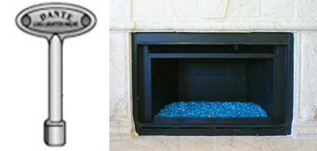 Fireplace Installation Instructions Diamond Fire Glass