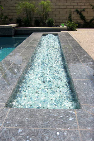 Fire Pit Installation Instructions - Diamond Fire Glass
